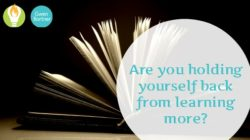 5 Lies That Prevent You from Learning